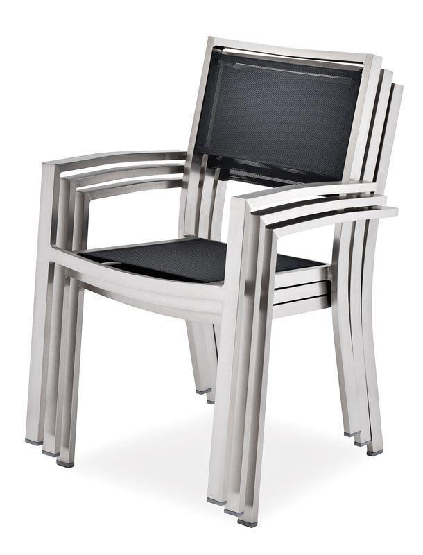 landmann belardo stapelsessel rumina 165 00 ichverkaufealle. Black Bedroom Furniture Sets. Home Design Ideas