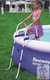 Bestway Poolleiter f�r Fast Set Pools � 305...